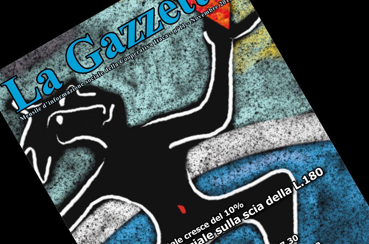2011_11_23-Gazzetta-Itaca