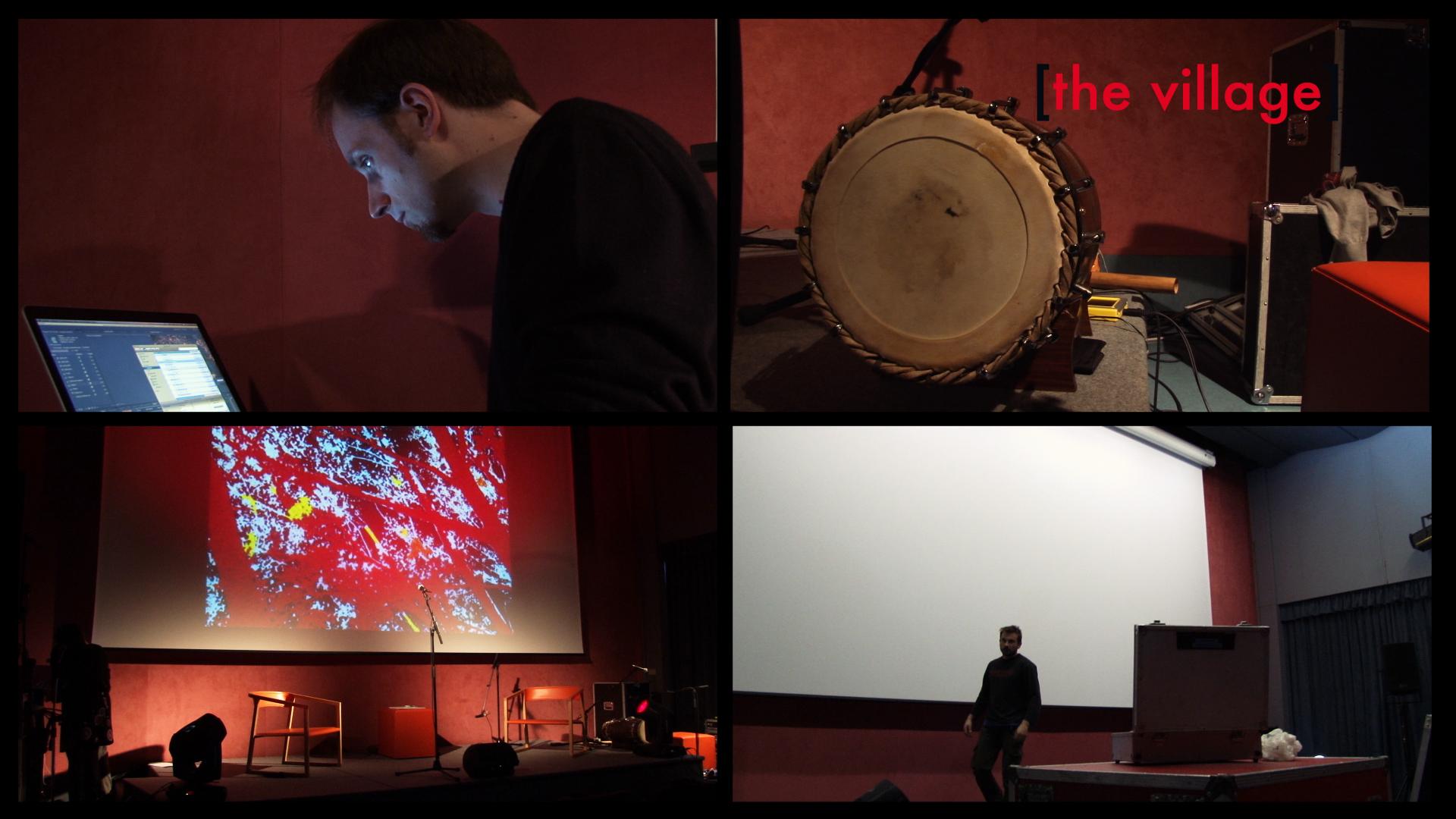 2011_11_26 Arte Gioco e Formazione #01