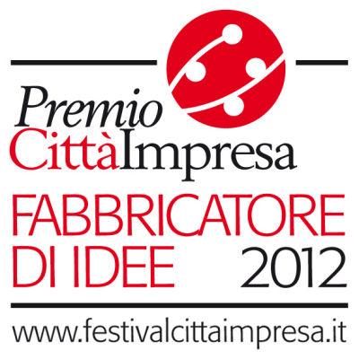 THE VILLAGE fra i vincitori del Premio Città impresa 2012!