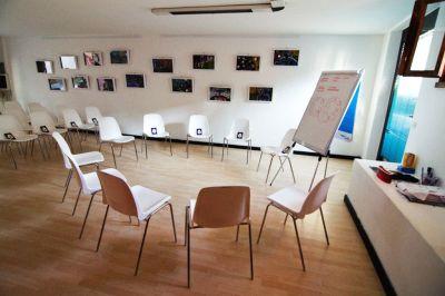 The Village: una Academy al servizio dell'innovazione sociale