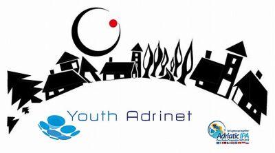 The Village e le politiche giovanili