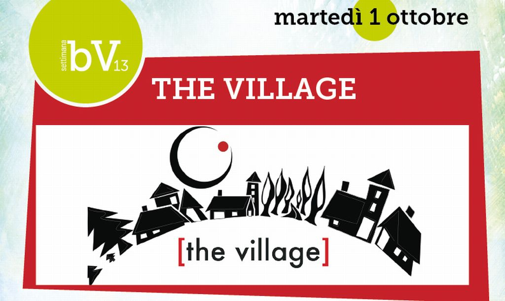 The village_SDBV_post