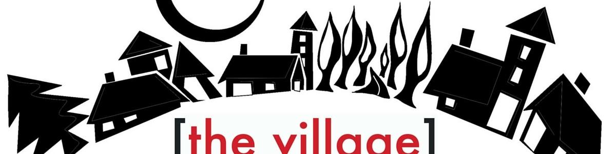 The Village per la gestione dei team