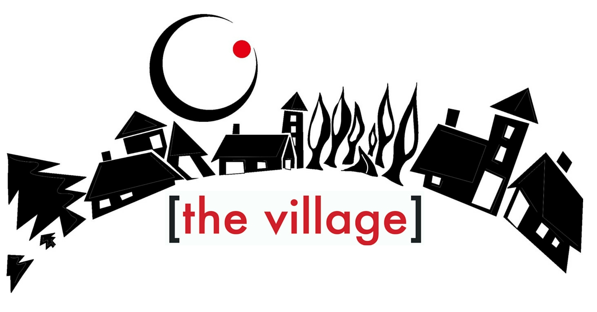 The Village per la gestione dei team